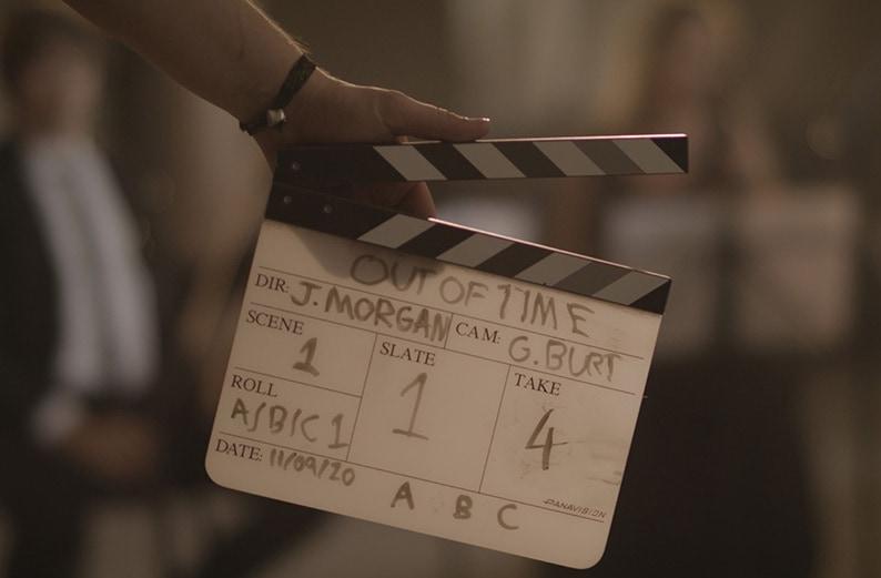film-production-step-2-production-tmrw